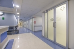 Afrontar una abdominoplastia con seguro privado