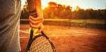 La exigencia del tenis aumenta el número de lesiones entre deportistas