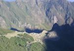 Viaje a Machu Picchu por el Camino del Inca