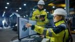Los Avances Tecnológicos Están Ayudando a Reducir los Riesgos de los Accidentes de Construcción