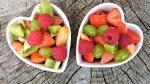 Conoce 8 consejos para llevar nutrición saludable