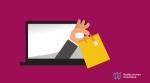 Vende por Internet: 5 consejos para montar la Tiendo Online ideal