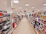 La-Papeleria: un blog sobre material de oficina con extensa información sobre marcas y productos