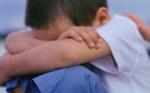 El abandono familiar y sus efectos legales