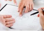 Importancia del team buildings en las empresas