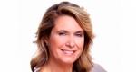 ¿Qué es la disfunción sexual femenina y cómo tratarla con psicoterapia?