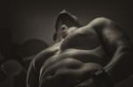 Suplementos para quemar grasa de forma saludable