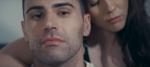 Amor sin censura, 5 millones de visitas en YouTube