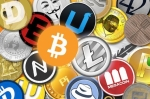 ¿Por qué las criptomonedas son una excelente opción de inversión?