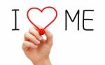 3 cosas que deberías hacer para conseguir el bienestar emocional