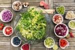 Evita estos 6 malos hábitos de alimentación
