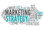 Estrategia de marketing en el sector servicios