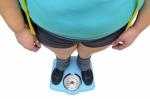 España ocupa el noveno lugar en Europa en cuanto a obesidad