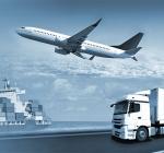 Cómo aplicar la transformación digital al sector del transporte y la logística