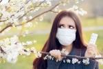 19 Remedios Caseros para el Ataque de Asma en Niños y Adultos