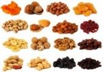 9 Excelentes Alimentos