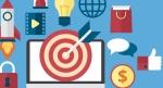 Qué es la mercadotecnia aplicada a Internet