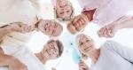 Aprende a hacer que el cuidado de personas mayores sea simple