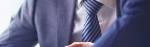 ¿Es necesario un consultor empresarial?