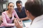 ¿Cuáles son las causas de la infertilidad masculina?