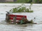 MAPFRE. Así ayudan las empresas cuando sucede un desastre natural.