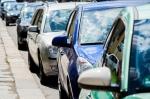 Importancia de adquirir un seguro de auto