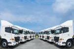 ¿Cómo administrar eficientemente flotillas de transporte?