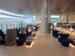 6 beneficios de los salones premier en aeropuertos