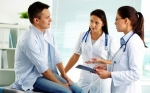 ¿Cómo prevenir la infertilidad masculina?
