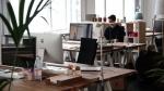 La importancia de trabajar en un espacio limpio y ordenado