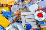 Hidronet y nuestro prestigioso servicio de tratamiento de residuos en Barcelona
