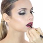 6 beneficios de los tutoriales de maquillaje en línea