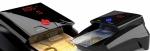Consejos para detectores de billetes falsos de ocasión