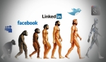 Evolucion de las agencias de marketing