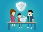 Cómo proteger a menores de edad de la ciberdelincuencia