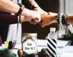 ¿Quieres emprender sin renunciar a tu trabajo?