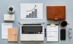 7 Consejos para aumentar tu productividad de forma inmediata