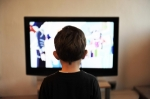 Como fomentar un buen uso del a tecnología en nuestros niños