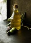 10 + 1 Trucos del aceite de oliva para la belleza
