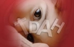 EL TDAH. ¿Existe o es Una Invención?