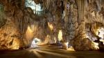 La cueva de Nerja: Un paseo por el tiempo