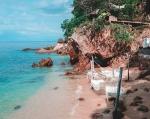 Descubriendo Puerto Vallarta