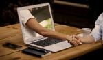 ¿Buscando un servicio de traducción, cuales son los que puede contratar?
