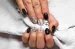 Elegir una lámpara de uñas