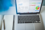 La necesidad medir las acciones de marketing
