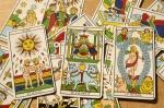 Qué es realmente el Tarot del si o no?