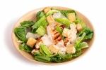 Los Aliños, salsas y vinagretas para ensaladas