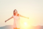 ¿Cómo lograr una mente limpia de pensamientos negativos?