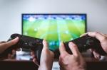 El éxito de los videojuegos profesionales