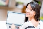 Como obtener préstamos rápidos online